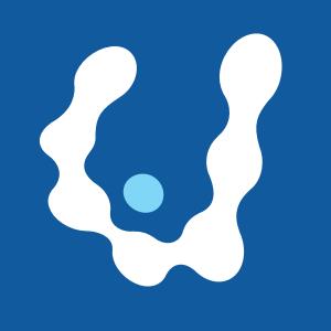 図 - ユーリカ株式会社ロゴ